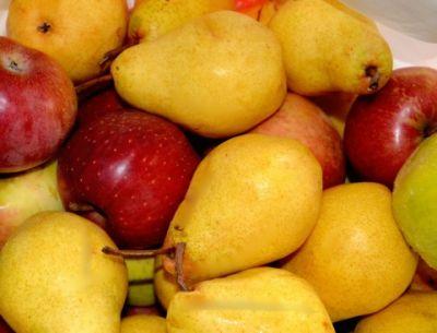 果物のダイエット効果 ※イメージ果物にも盲点がある果物はスイーツと比較しても栄養価に優れ、食物.
